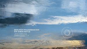 berliner philharmoniker, sibelius