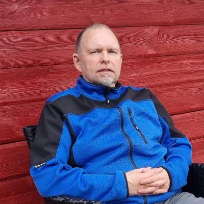 Stein Tore Sivertsen