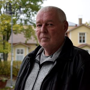 Johan Sundqvist