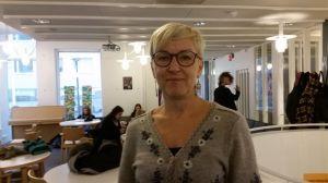 Marina Sjöholm