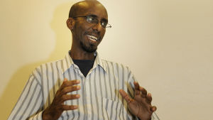 Abdi-Hakim Yasin Ararse
