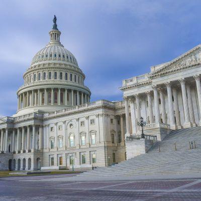 Kongressirakennus