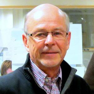 Rolf Gabrielsson