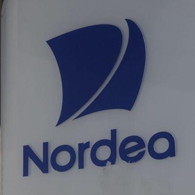 Nordeabanken