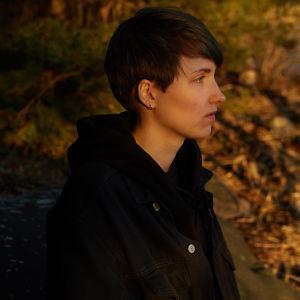 Profilbild på Linn Henrichson