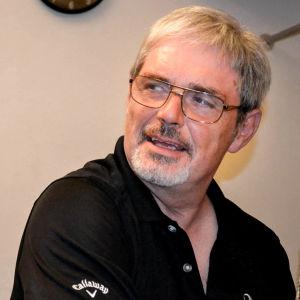 Malcolm Fay