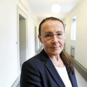Pirkko Ruohonen-Lerner