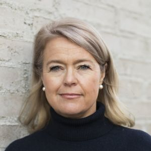 Andrea Hasselblatt