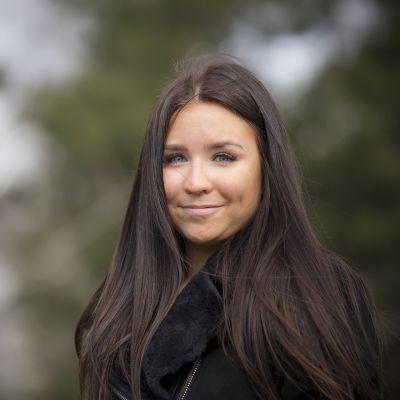 Camilla Kriikku