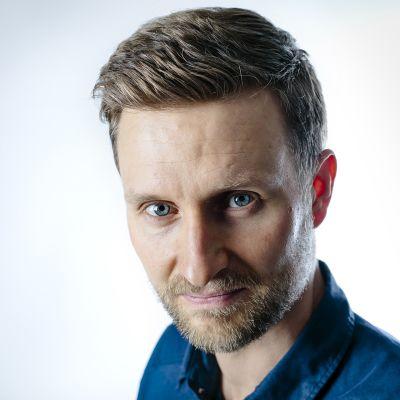 Pekka Juntti