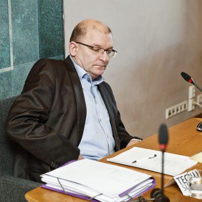 Riku Aalto