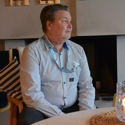 Janne Tamminen