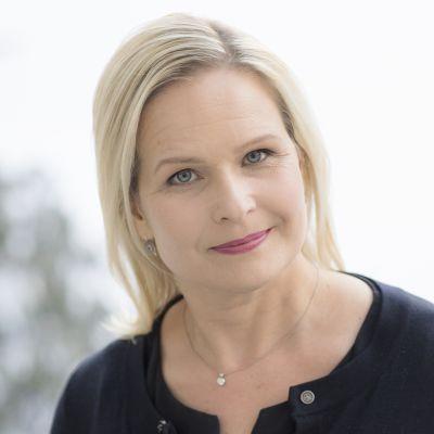 Krista Taubert