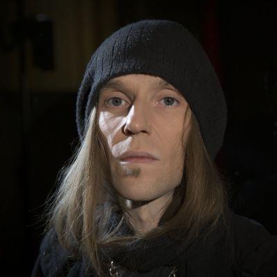 Alexi Laiho, Children of Bodom