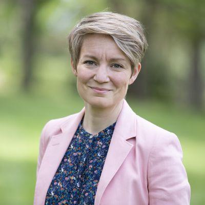 Katri Makkonen