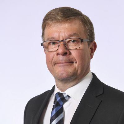 Antti Rantakangas