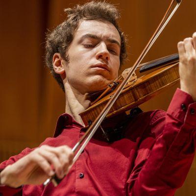 Adrian Ibanez-Resjan