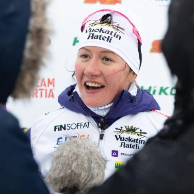 Katri Lylynperä
