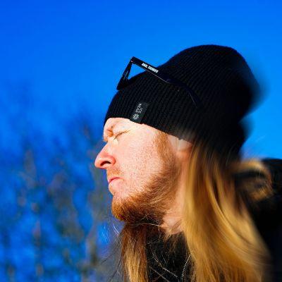 Antti Hyyrynen, Stam1ina