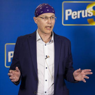 Jukka Hankamäki