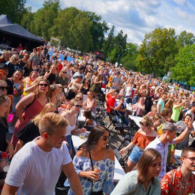 Aura Fest