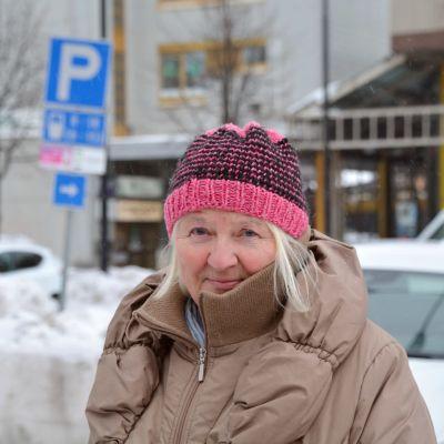 Elsa Palacin