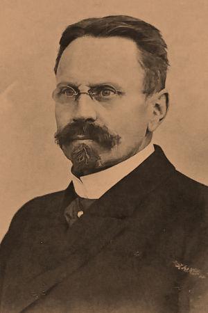 Alarik Hernberg