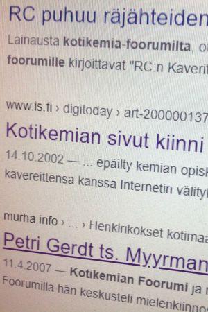 googlebild