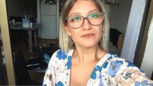 Lucia Marani