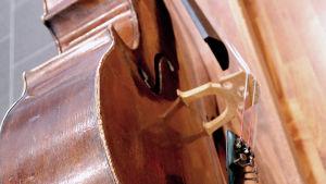 Carlo Giuseppe Testore. 300-vuotta vanha sello.
