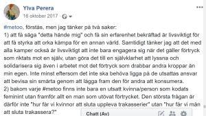 Facebookstatus.