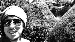 Sami Yaffa - Sound Tracker