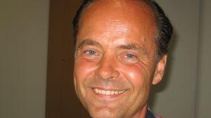 Jan Lillja