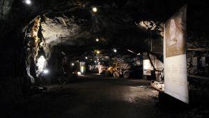 Tytyri gruva