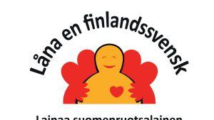 Låna en finlandssvensk