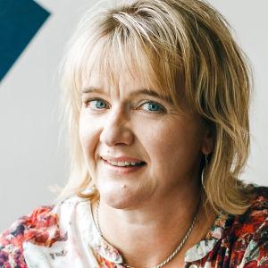 Camilla Kivivuori
