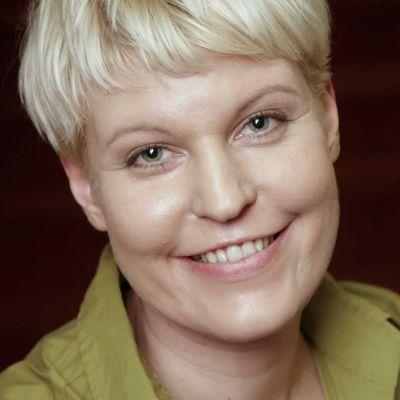 Sari Seppälä