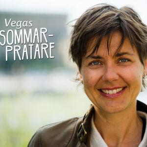 Sofia Häggman