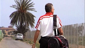 Golfkriget