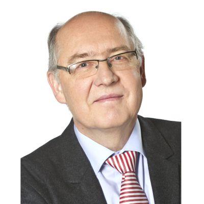 Johan Kjellberg