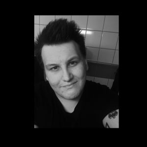 Niko Hartikainen / Yle e-urheilutoimittaja