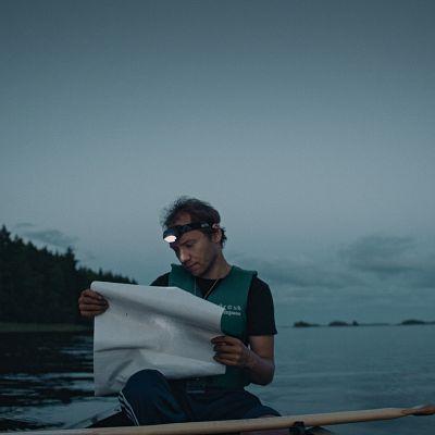 Jaakko Ruuskan dokumenttielokuva kertoo ihmisen intohimoisesta ja ristiriitaisesta suhteesta luontoon.