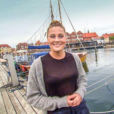 Tanskalaissarjassa kaksi kokenutta antiikkikauppiasta saa summan rahaa ja kolme päivää aikaa. Kumpi heistä tekee parempia löytöjä?