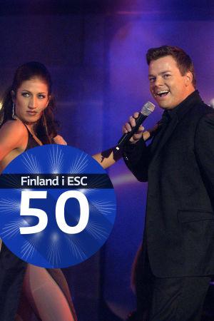 Jari Sillanpää 2004