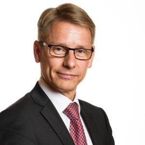 Roy Eriksson.