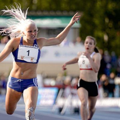 Jutta Heikkinen
