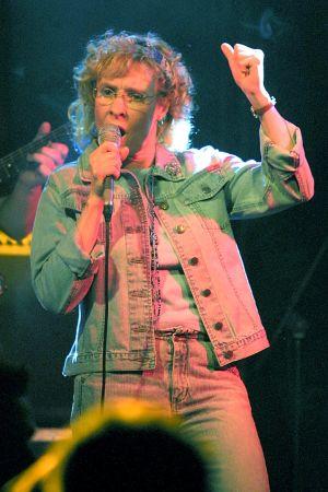 Taiska 2002.