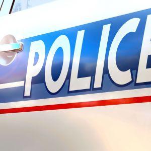 Toronton poliisia on arvostelu kaksoismurhatutkinnan hitaasta edistymisestä. Arkistokuva.