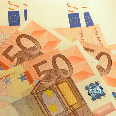 50-eurosedlar.