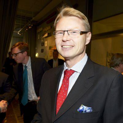 Mika Nykänen
